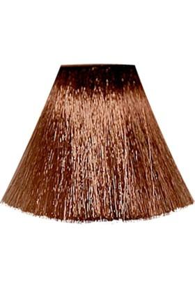 Divina.One Nº8.35 Kahverengi Ceviz Saç Boyası 60Ml
