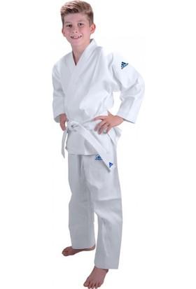 Adidas K200E Kids Karate Elbisesi