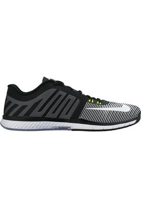 Nike Zoom Speed Trainer 3 804401-017 Erkek Spor Ayakkabı