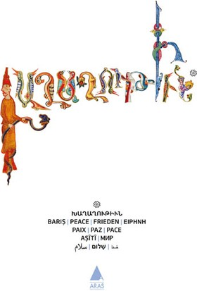 Khağağutyun: Barış