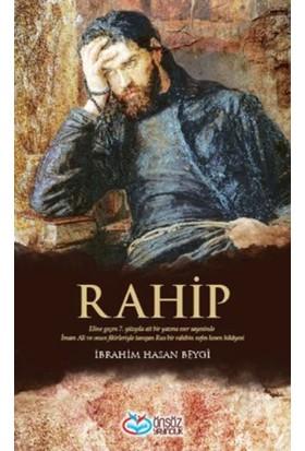 Rahip