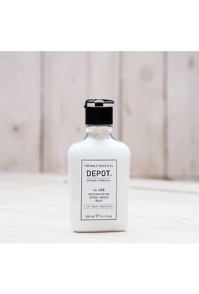Depot Nemlendirici Etkili Tıraş Sonrası Balsam - Aftershave 100 ml