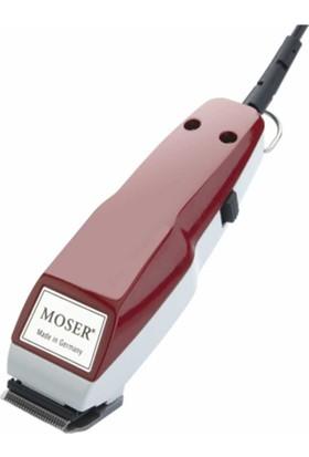 Moser 1411-0050 Mini Klasik Profesyonel Tıraş Makinesi