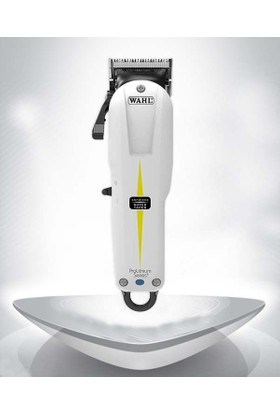 Wahl Cordless Taper 4219 Pro Kablolu-Kablosuz Saç Kesme Makinesi