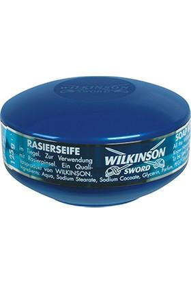 Wilkinson Sword Tıraş Sabunu - Shaving Soap Bowl 125G