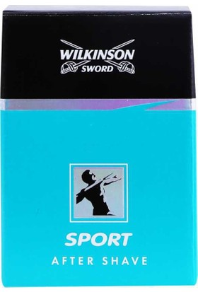 Wilkinson Sword Sport After Shave