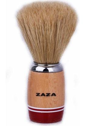 Zaza Tıraş Fırçası F03