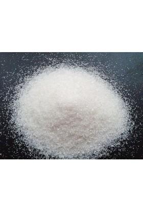 Plantistanbul Yaprak Ve Gövde Geliştirici Azotlu Şeker Gübre 1Kg