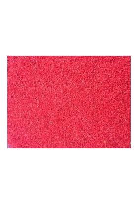 Plantistanbul 1 Kg Kırmızı Taş, 0-0,5 Cm