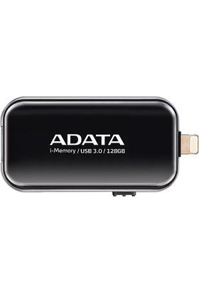Adata UE710 128GB USB 3.0 iPhone USB Bellek AUE710-128G-CBK