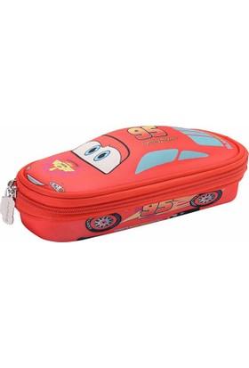 Hakan Kalem Çantası Cars 87689