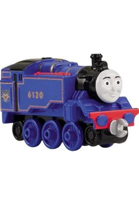 Thomas & Friends Ve Arkadaşları Belle Tekli Tren
