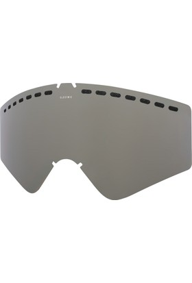 Electric Egv Brose Silver Chrome Brsl Lens