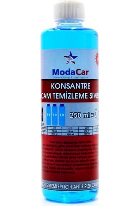 ModaCar -70 Derece Konsantre Cam Suyu Katkısı 250 Ml 104962