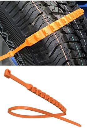 ModaCar Kar Paleti Zip Grip Go Tekrar Kullanılabilir 104939