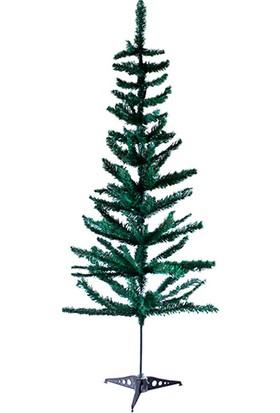 KullanAtMarket Yılbaşı Çam Ağacı 120 Cm