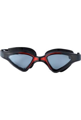 Busso GS20 Yetişkin Yüzücü Gözlüğü
