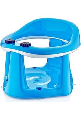 Helen's Baby Kids Bebek Oturağı Baby Seat-Mavi