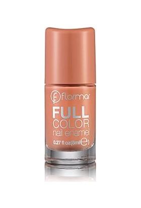Flormar Full Color Oje No: Fc04