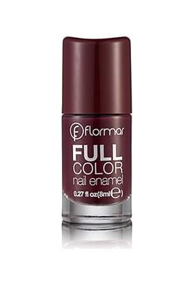 Flormar Full Color Oje No: Fc11