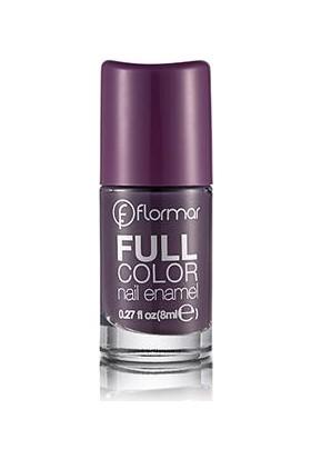 Flormar Full Color Oje No: Fc15