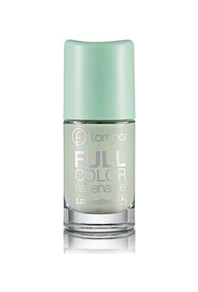 Flormar Full Color Oje No: Fc23