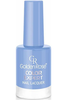 Golden Rose Color Expert Naıl Lacquer No:114