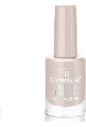 Golden Rose Color Expert Naıl Lacquer No:115