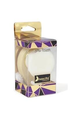 Nascita Bamboo Ultra Soft Yüz Temizleme Fırçası Nasbrush0205