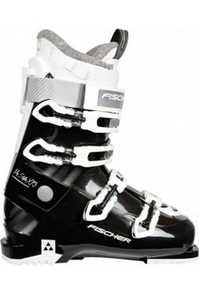 Fischer My Style X 7.5 Kadın Kayak Bot