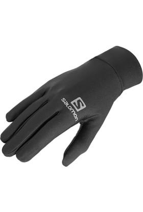 Salomon Active Glove U Unisex Eldiven