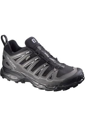 Salomon X Ultra 2 Gore-Tex® Erkek Ayakkabı (Fw17)