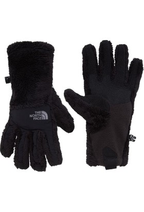 The North Face W Denali Thermal Etip Glove Kadın Eldiven