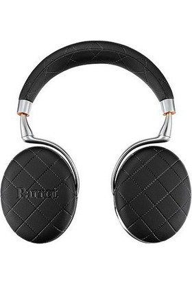 Parrot Zik 3.0 - Black/Over Stitched - PF562011