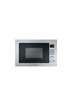 Franke Microwave - Fmw 250-G Xs Paslanmaz Çelik Fırınlar