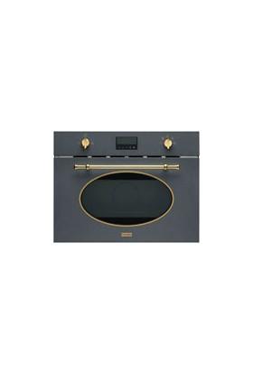 Franke Microwave - Fmw 380 Cl G Gf Graphite Fırınlar