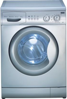 Franke Fwmf 1006 E Sıl Çamaşır Makinesi