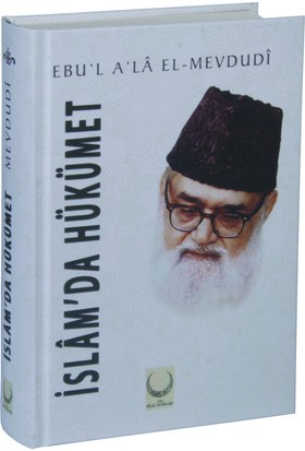 İslam'Da Hükümet