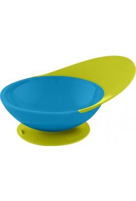 Boon Vakumlu Yakalayan Kase (Mavi - Yeşil)