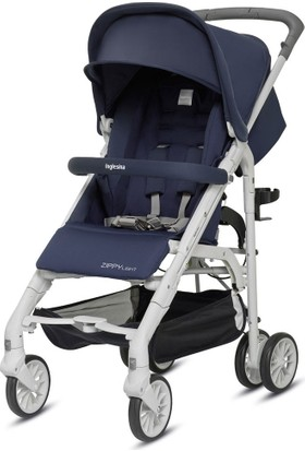 Inglesina Zippy Light Baston Puset - Ocean Blue