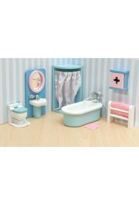 Le Toy Van Daisylane Bathroom