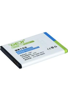 Deji Samsung Galaxy Ace s5830 Batarya