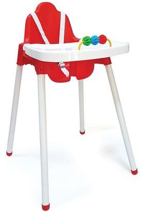 Oyuncaktoys Bebek Mama Sandalyesi