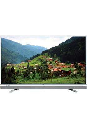 """Beko B49L 5531 49"""" 123 Ekran 4W2 LED TV"""