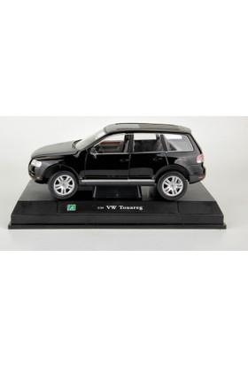 Cararama Volkswagen Touareg