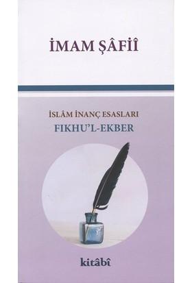 Fıkhu'L Ekber İslam İnanç Esasları