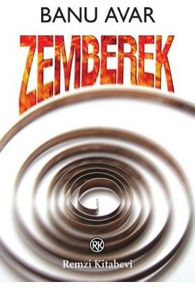 Zemberek - Banu Avar