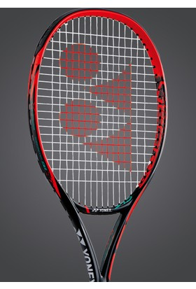Yonex Vcore Sv 100/300 GR Tenis Raketi