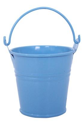 Loveq Kova Mini 5,5 Cm (Mavi)
