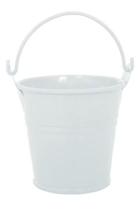 Loveq Kova Mini 5,5 Cm (Beyaz)